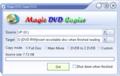 Magic DVD Copier 1