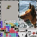 Illustrix: Dog Dream (Palm) Screenshot 3