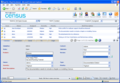 Census Bug Tracking and Defect Tracking 1