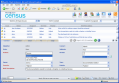 Census Bug Tracking and Defect Tracking 3