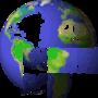 World 15 1