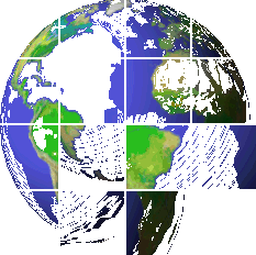 World 15 Screenshot 1