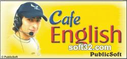 Cafe English Screenshot 3
