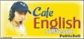 Cafe English 3