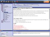 ClassLibrary Screenshot 1