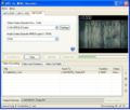AVI To MPEG Encoder 1