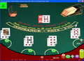CVBasic Blackjack 1
