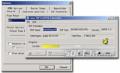 Easy PDF to HTML Converter 2