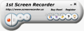 1st Screen Recorder 3