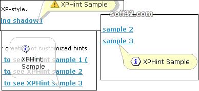 CodeThatHint Screenshot 3