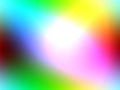 Gradient Screensaver 1