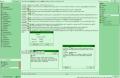 Chat80 Basic 2