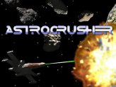 AstroCrusher Trial Edition Screenshot 1