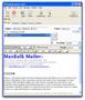 MaxBulk Mailer 1