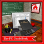 PC Gradebook 1