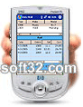 Auto Wolf Mobile Edition for Pocket PC Screenshot 3