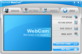 SarmSoft WebCam 1