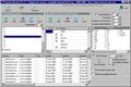 Domain Quester Pro 1