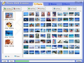 Photo DVD Creator 1