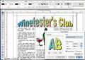 Desktop Publisher Pro 1