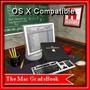 MAC Gradebook 1
