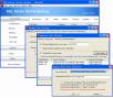 SQL Server Backup 2