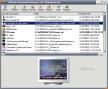 Softany Screensaver Remover 2
