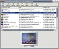 Softany Screensaver Remover 1