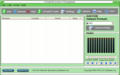 123 Audio File Converter 1