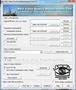 MSU Video Quality Measurement Tool 1