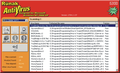 Runak Antivirus 9X 2705 1