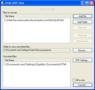 HTML2PDF Pilot 1