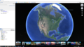Google Earth 1