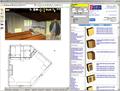 MASTER-DESIGN ART-SHOP X-Lite 1