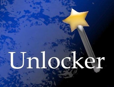 Download Unlocker 1 9 2