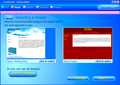 CreationWeb Business Edition 2
