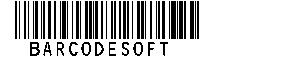 Code 128 Barcode Premium Package Screenshot