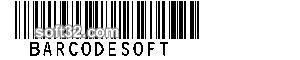 Code 128 Barcode Premium Package Screenshot 3