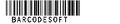 Code 128 Barcode Premium Package 1