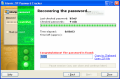 Atomic ZIP Password Recovery 3