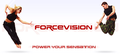ForceVision 1