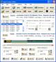 Mp3 Frame Editor 1