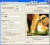 Amara Photo Animation Software 3