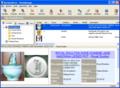 HomeManage Home Inventory Software 1