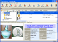 HomeManage Home Inventory Software 2