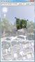 Google SketchUp 4