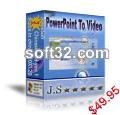 PowerPoint to Video Screenshot 2