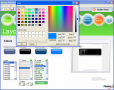 Easy Website Pro 4