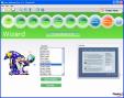 Easy Website Pro 2