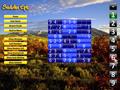Sudoku Epic 1